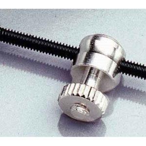 Dominos 3mm pour corde à piano par 2 (SF13430796)