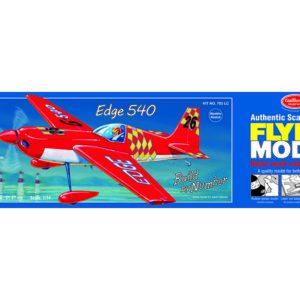 EDGE 54 Env. 508mm Guillow's (SF0280703)