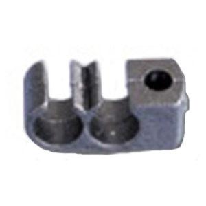 Support de durite (sachet de 10 pièces) (A2P3137)