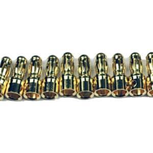 Contact OR PK 3,5mm MALE, par 10 (A2P14031)