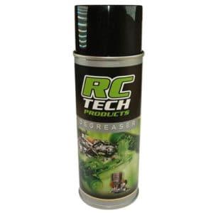"""RC Tech """"Degreaser"""" (A2P1541)"""