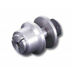 Adaptateur d'hélice Ø 2 mm / M5 (A2P5139)