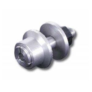 Adaptateur d'hélice Ø 3,2 mm / M5 (A2P5142)