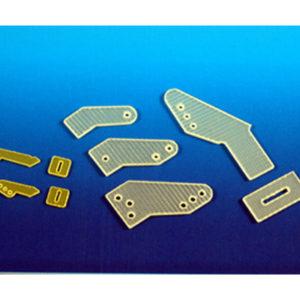 Guignol 11mm micro fibre par 5 (A2P6544)