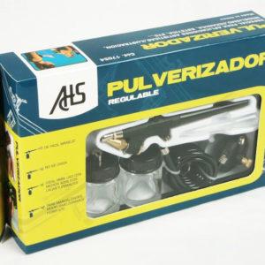 Aérographe standard PULVERIZADOR (AV330017054)