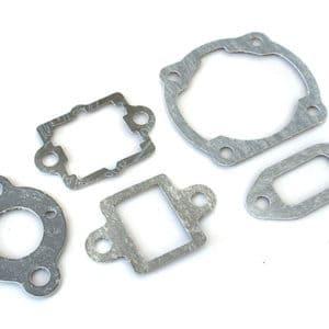 Pochette de joints DLE-55RA (JOIDL55RA)