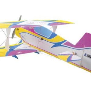 YAK BYP 3D ARF E-Flite (9500EFL2325)