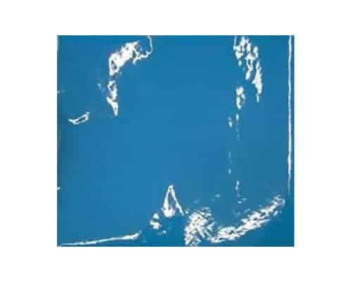 Feuille autocollante Ecotrim Graupner (G116.3) Bleu gentiane MATERIAUX DE SURFACE
