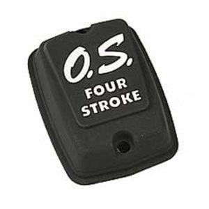 Cache culbuteur OS 45904210 pour moteur FS-91S (G1894.6D)