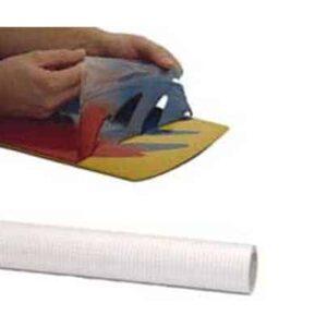 Papier de masquage, rouleau de 5 mètres (G2915)