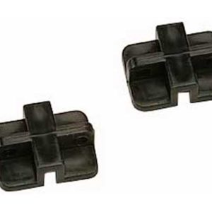 Support pour micro-servos Graupner (G3821.20)