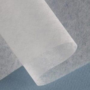 Papier Japon blanc 19 grs/m² (G524.12)