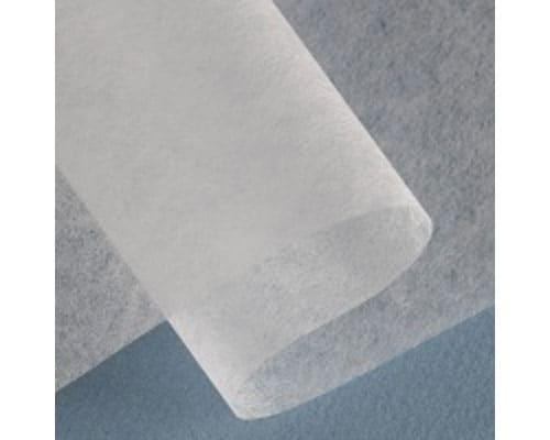 Papier Japon blanc 12 grs/m² (G524.2) MATERIAUX DE SURFACE