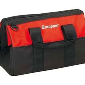 Sac à outils GRAUPNER (G5753.2)