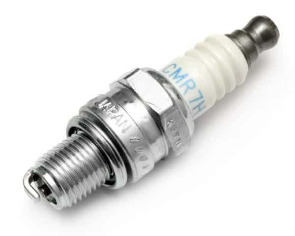 Bougie moteur essence CMR7H pour voiture BAJA (AV870015454)