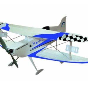 VORTEX biplan 830mm Jamara (J006150)