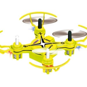 Quadrocopter COMPO 2,4 GHz (J038760)