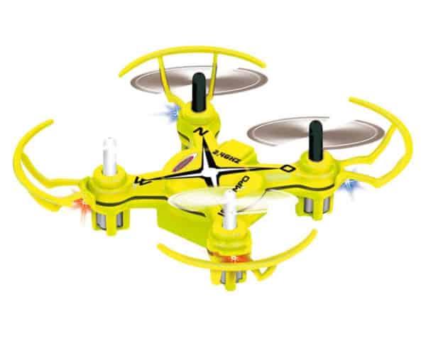 Quadrocopter COMPO 2,4 GHz (J038760)