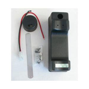 Support de batterie pour démarreur universel (K654)