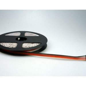 Ruban LED RGB (EMOPT8000)