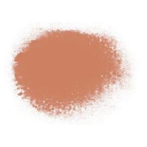 Pigment Terre de Sienne Naturelle (PA73106)