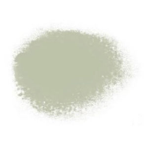 Pigment Terre Verte (PA73111)