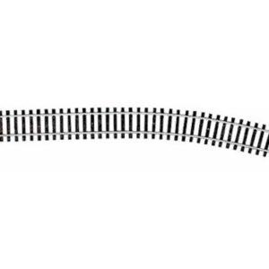 Rail Roco traverses béton flexible (par 12) Long. 920mm (R42401)