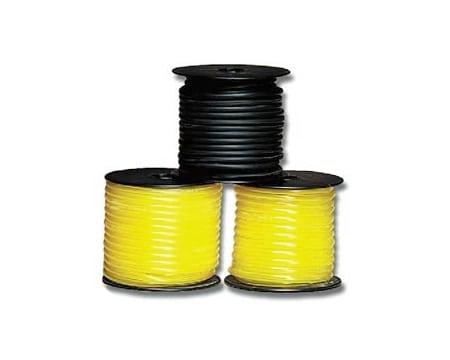 Durite essence TYGON® ø2,3mm – Long. 1m DUBRO (SF133505)