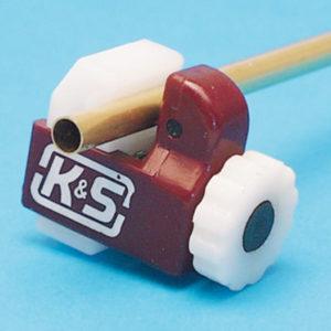 Coupe-tubes jusqu'à 15mm de diamètre (SF1360296)
