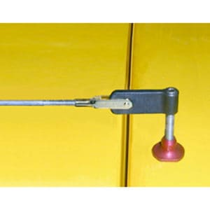 Guignol réglable en hauteur pour grands modèles (SFS033567)