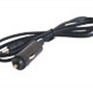 Adaptateur allume-cigare pour chargeur/émetteur E-sky (Z020904) Cables de charge