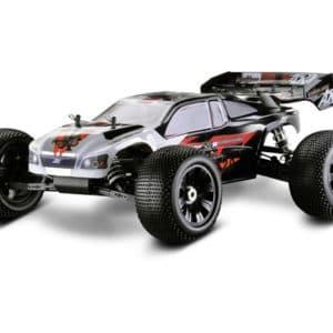 TERRIER 2 4WD RTR BL 1/8 (Z03A126005)