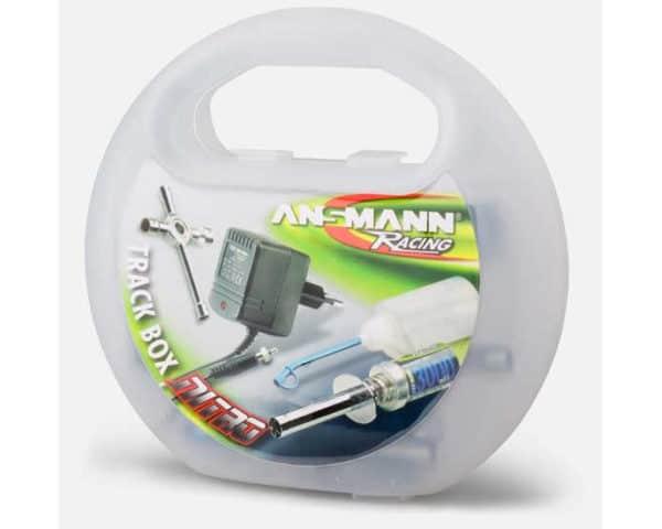 Kit de démarrage voiture thermique (Z03A201105)