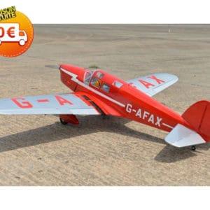 B.A. Eagle .61 GP/EP 1790mm ARF BH158 (SFZ58158)