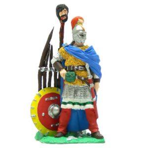 Figurine de collection VIKING 1275 (fig12)