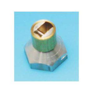 Crochet de remorquage Simprop (SF1002783)