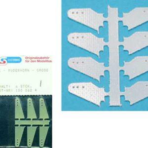 Guignol 21mm (par 6) Simprop (SF1000624)